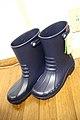 クロックスの長靴 georgie II (6205370599).jpg