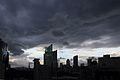 乌云 clouds - panoramio.jpg