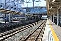 八戸駅 - panoramio (6).jpg