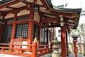 吉原神社 - panoramio (4).jpg