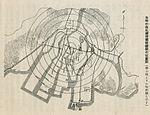 在広逓信関係機関位置図.jpg
