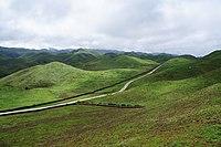 城步南山牧场20150927 - panoramio (20).jpg