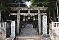 大御食神社正面.jpg