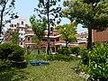 密林-小花园 - panoramio.jpg
