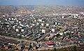 山西省偏关县城全貌——2012-05-22 - panoramio.jpg