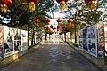 巡道工出品 photo by xundaogong - panoramio (17).jpg