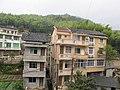 庙后村的房子 - panoramio.jpg