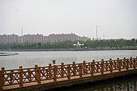 愚池湾水利风景区0601.jpg
