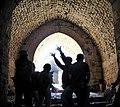 敘利亞騎士堡C8652.jpg