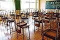 教室 掃除する時とか (3897825917).jpg