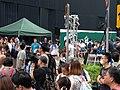 數千香港市民雲集政府總部聲援被困公民廣場學生 (11).jpg