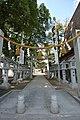 新庄之宮神社 - panoramio.jpg