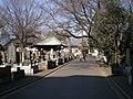 月窓寺 - panoramio.jpg