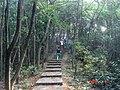 杭州.登棋盘山.天马山.吉庆山(登天马山) - panoramio (2).jpg
