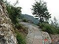 杭州.登棋盘山.天马山.吉庆山(登天马山) - panoramio (7).jpg