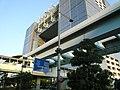 東京テレコムセンター - panoramio.jpg