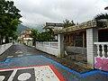 東岳社區 Dongyue Community - panoramio.jpg