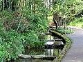 東雲(しののめ)公園 2011年7月 - panoramio (3).jpg