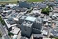松波総合病院.jpg