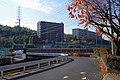 桃山台4丁目にて 2013.12.01 - panoramio.jpg