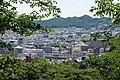 桐生市街地と茶臼山丘陵.jpg