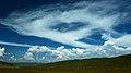 热尔大坝草原Rerdaba grassland - panoramio (26).jpg