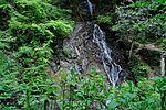 白岩の滝 - panoramio (23).jpg