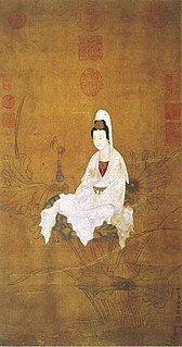 Qiu Zhu Ming dynasty 16th-century Chinese woman painter