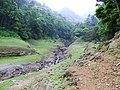 石門水庫oeotwc - panoramio.jpg