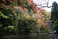 粟又遊歩道 - panoramio (11).jpg