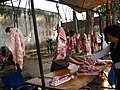 肉摊 - panoramio.jpg