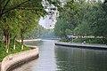 蜿蜒的河道 - panoramio.jpg