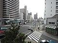 覚王山 - panoramio.jpg