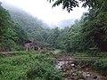 贵州-都匀-斗蓬山-民居 - panoramio.jpg