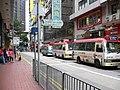 銅鑼灣糖街 - panoramio.jpg