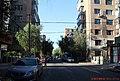 长春市清和街(新京清和街) - panoramio.jpg