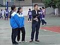 陕师大附中分校篮球赛 68.jpg