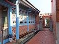 霧峰林宅 Wufeng Lin Family Mansion - panoramio (1).jpg