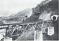 飛越線猪谷川橋梁.jpg