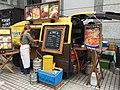 餐車 (39577709621).jpg