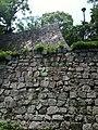 香川県丸亀市丸亀城 - panoramio (1).jpg