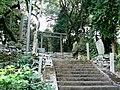高知神社 - panoramio.jpg
