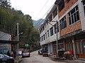 黄南新村的街道 - panoramio.jpg