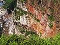 龍洞岬 Longdong Cape - panoramio (5).jpg