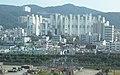 롯데 인벤스 Lotte Inbenseu - panoramio.jpg
