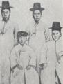 조선 최초의 유아세례자.png