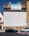 -164 Erfurt-Altstadt Wohn- und Geschäftshaus Andreasstraße 36.jpg