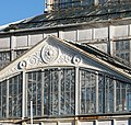 -2018-11-13 Glass and cast iron structure detail, Winter Gardens, Great Yarmouth, Norfolk.jpg