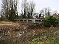-2021-01-29 North Walsham and Dilham Canal, Swafield, Norfolk.jpg