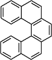 -5-Helicene.PNG